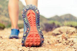 Risuolare gli scarponi: conviene davvero?Risuolare gli