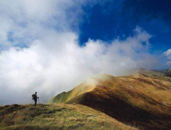 Trekking.it